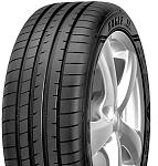 Goodyear Eagle F1 Asymmetric 3 255/45 R19 104Y XL AO FP