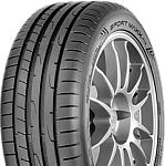 Dunlop Sport Maxx RT 2 205/45 R17 88Y XL MFS