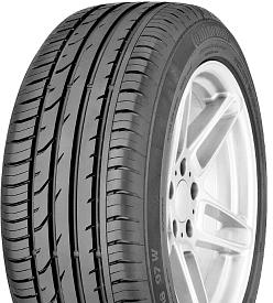 Continental ContiPremiumContact 2 185/60 R15 88H XL