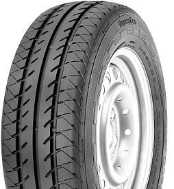 Continental VancoEco 235/65 R16C 118/116R 10PR