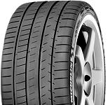 Michelin Pilot Super Sport 265/35 ZR20 99Y XL * FP