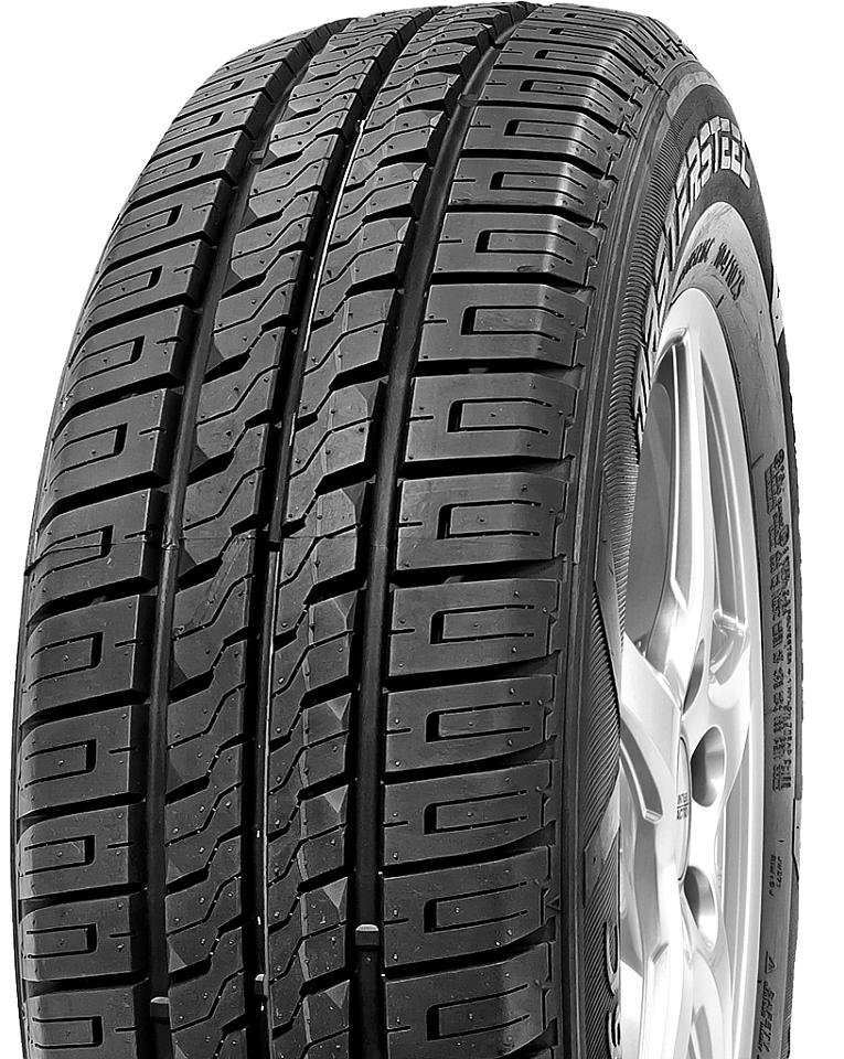 MasterSteel Light Truck 195/70 R15 104/102S
