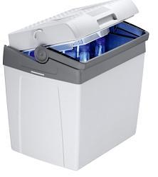 Autochladnička Waeco CoolFun SCT 26, 24V