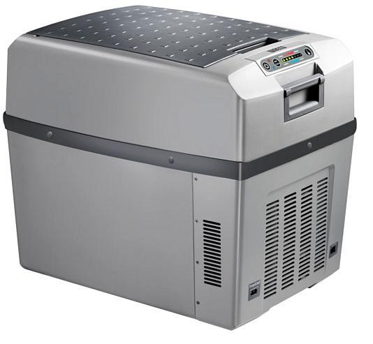 Autochladnička Waeco TropiCool TCX 35
