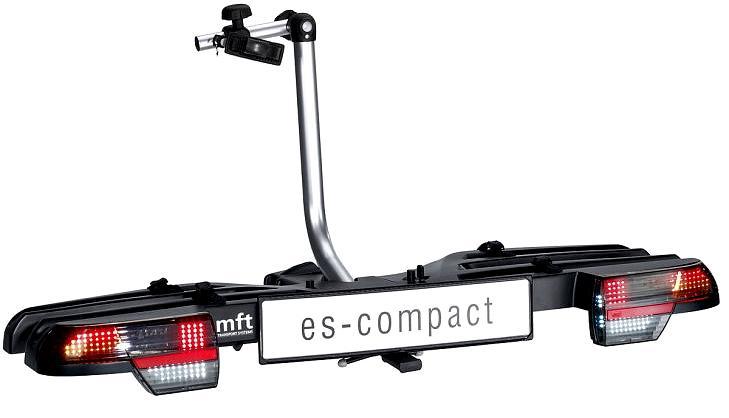 Nosič bicyklov MFT Euro-Select Compact