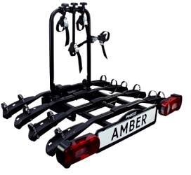 Nosič bicyklov ProUser Amber 4