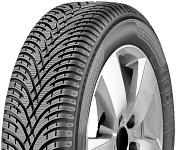 BF Goodrich G-Force Winter 2 205/55 R16 91H M+S 3PMSF