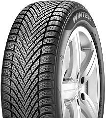 Pirelli Cinturato Winter 165/70 R14 81T M+S 3PMSF
