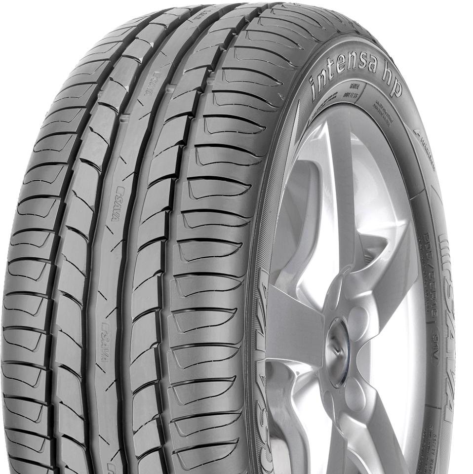 Sava Intensa HP 205/55 R16 91H