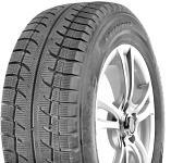 Austone SP902 225/70 R15C 112/110Q 8PR M+S 3PMSF