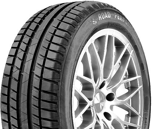 Sebring Road Performance 205/55 ZR16 91W