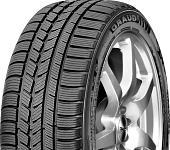 Nexen WinGuard Sport 225/60 R16 102V XL M+S 3PMSF