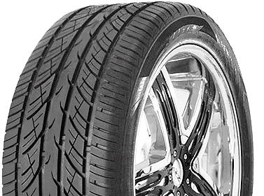 Zeetex HP202 275/40 R20 106V XL M+S