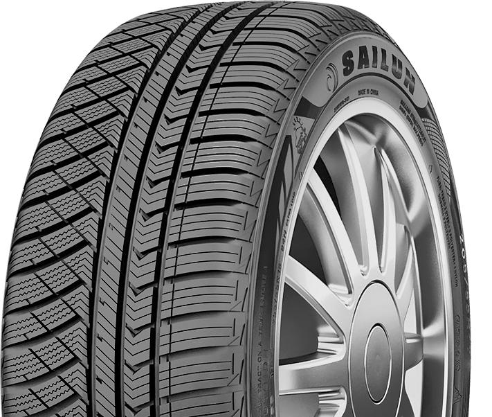 Sailun Atrezzo 4 Seasons 185/60 R15 88H XL RP 3PMSF