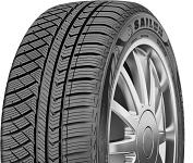 Sailun Atrezzo 4 Seasons 225/55 R16 99W XL RP M+S 3PMSF