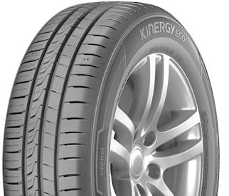 Hankook Kinergy Eco 2 K435 165/70 R14 81T