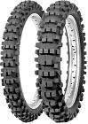 Dunlop D952 120/90-18 65M R TT