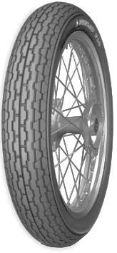 Dunlop F14 3.00-19 49S F TT G