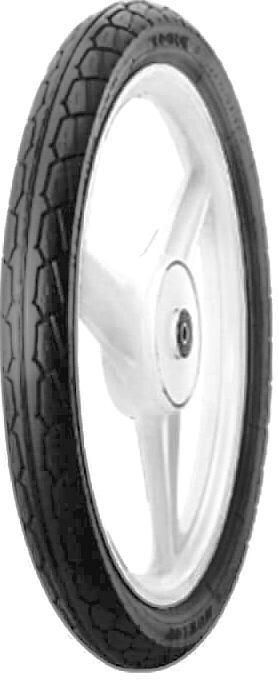 Dunlop D104 2.50-17 38L R TT