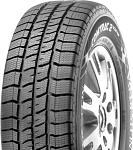 Vredestein Comtrac 2 Winter 215/75 R16C 116/114R M+S 3PMSF