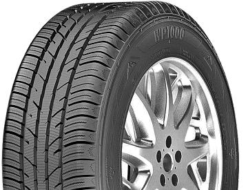 Zeetex WP1000 175/65 R14 86T XL M+S 3PMSF